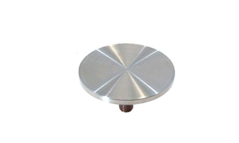 AK115 Stainless Steel Flange
