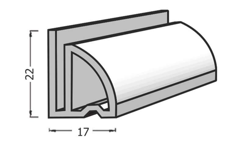 İ-755-B