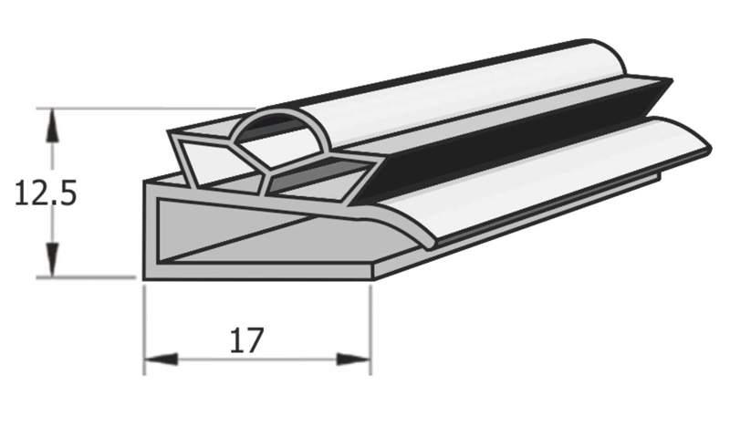 İ-755-F
