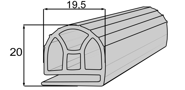 İ-LS-11