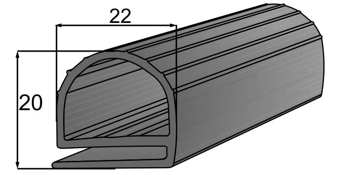 İ-LS-12