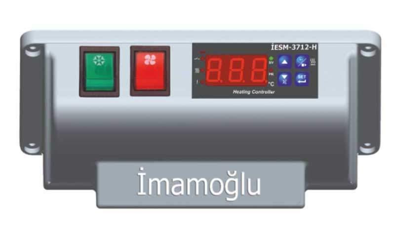 İ-478-02