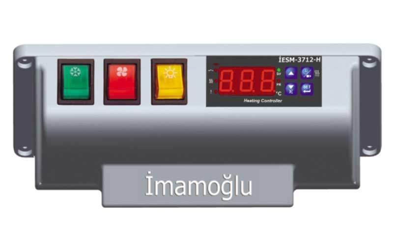İ-478-03