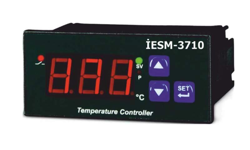 İ-ESM-3710 (-50...150°)