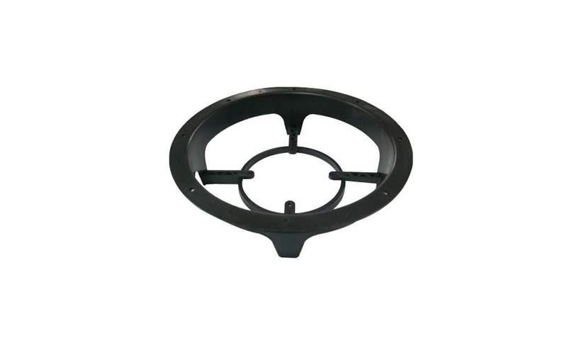 İ-180-01 Plastic Fan Hoop