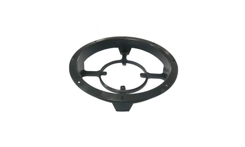 İ-180-02 Plastic Fan Hoop