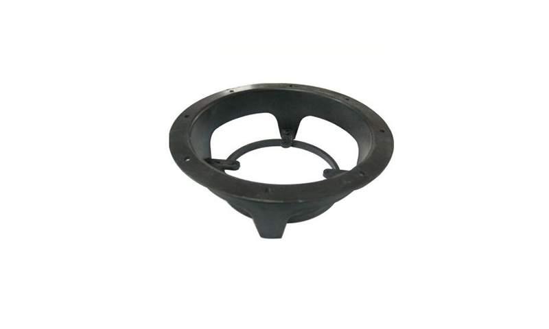 İ-180 Plastic Fan Hoop