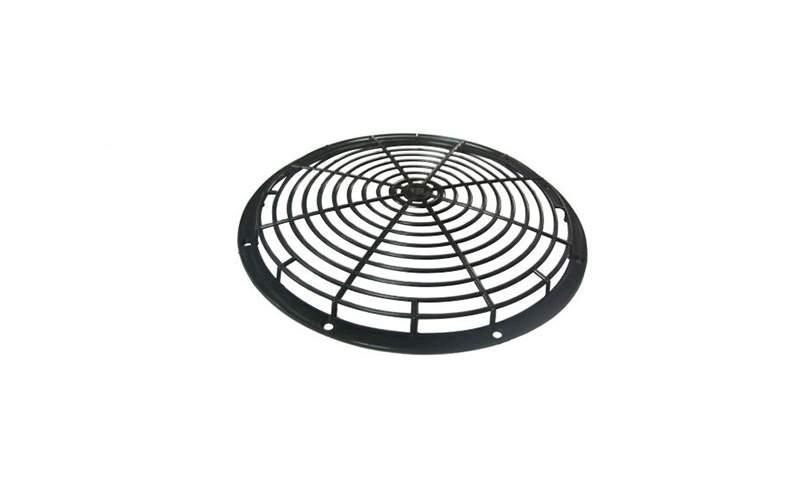 İ-181 Fan Protection Hoop
