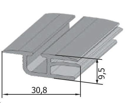 İ-175-01