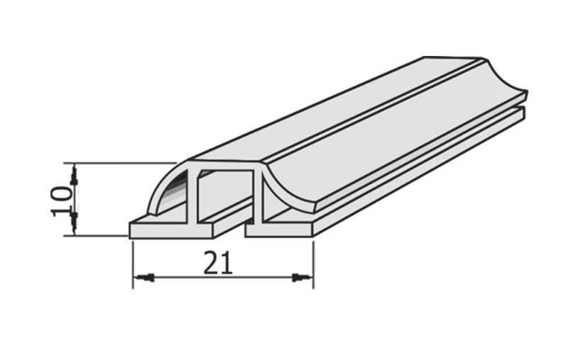 İ-756-A