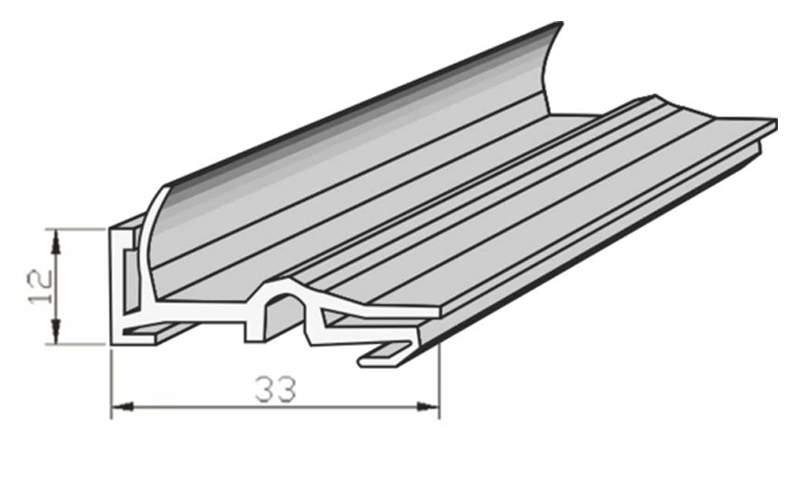 İ-756-B