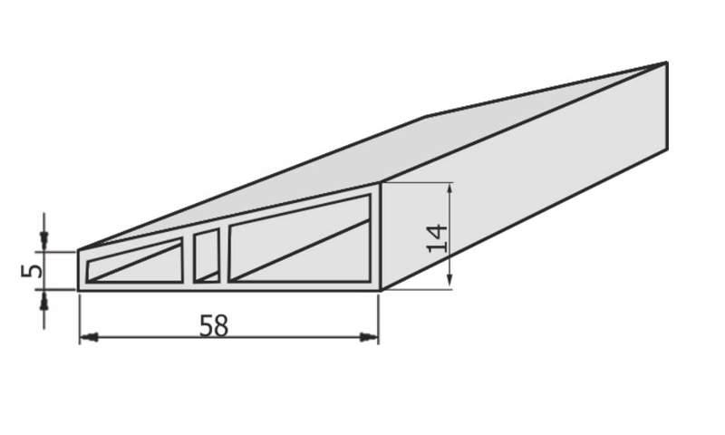 İ-756-D01