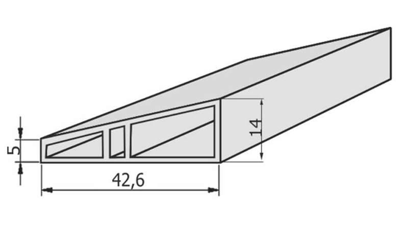 İ-756-D