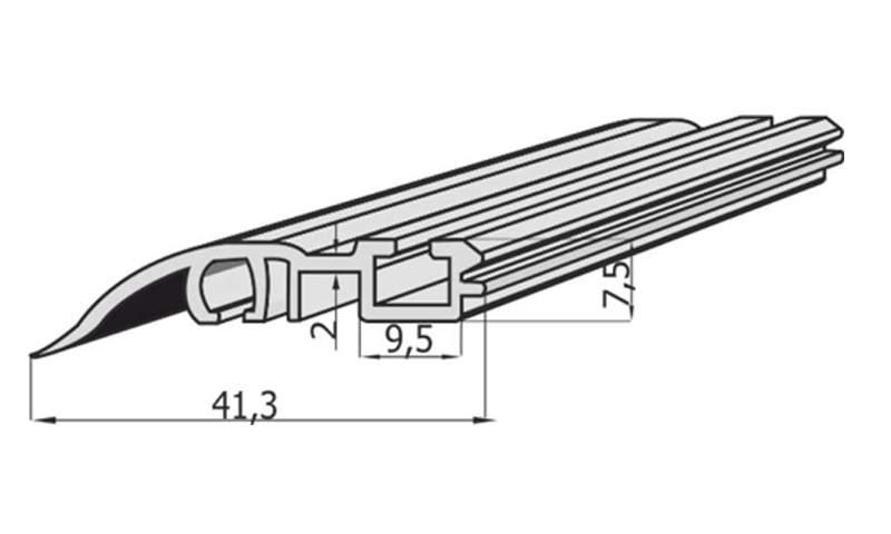 İ-756-K