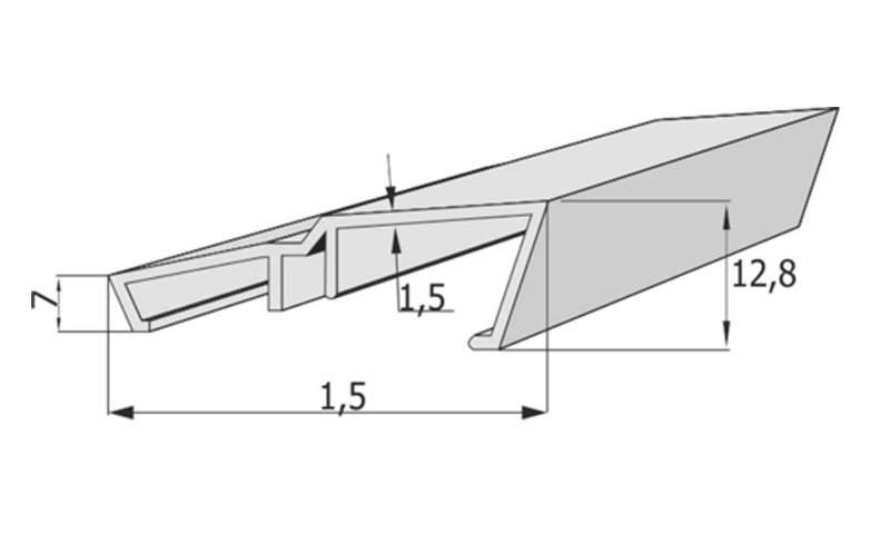İ-756-L