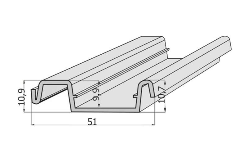 İ-756-M
