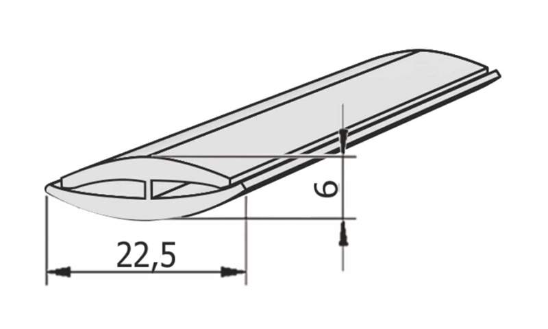 İ-756-YPF