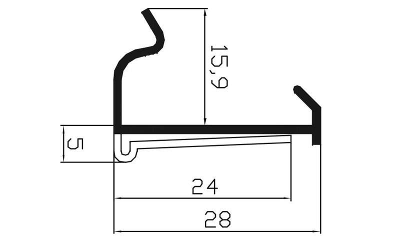 İEP-12