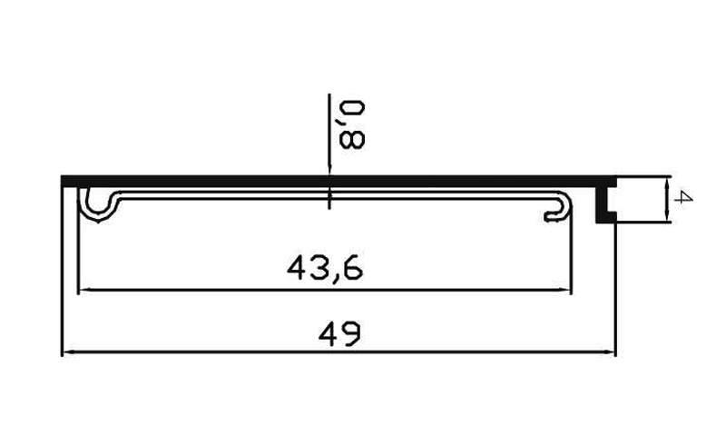 İEP-17