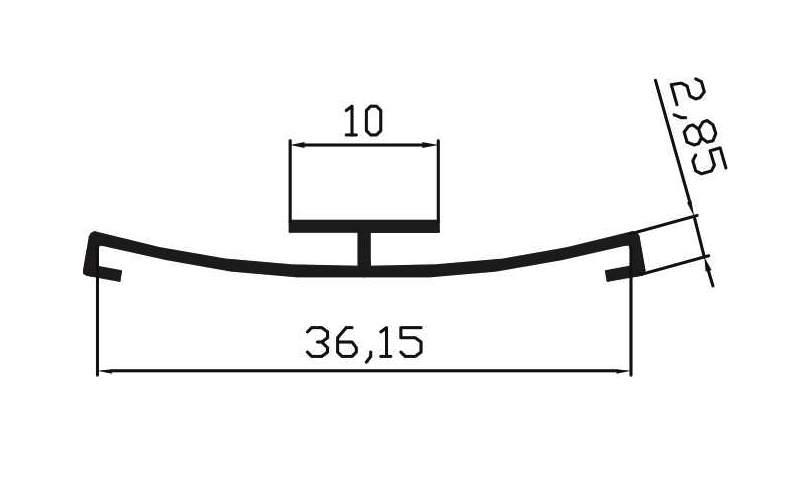 İEP-25