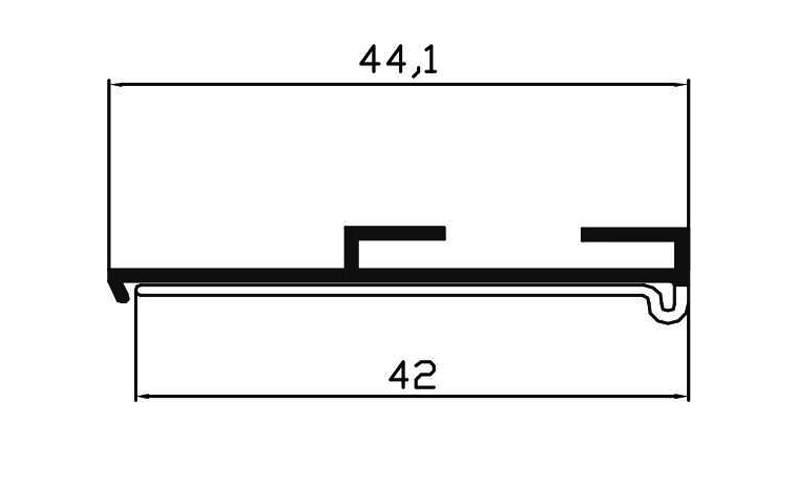 İEP-26