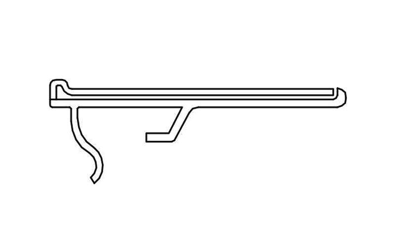 İEP-31