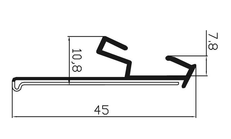 İEP-4