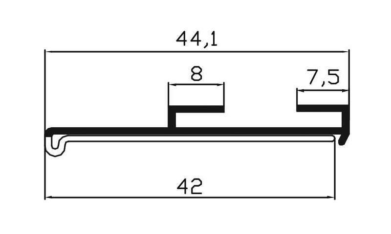 İEP-8