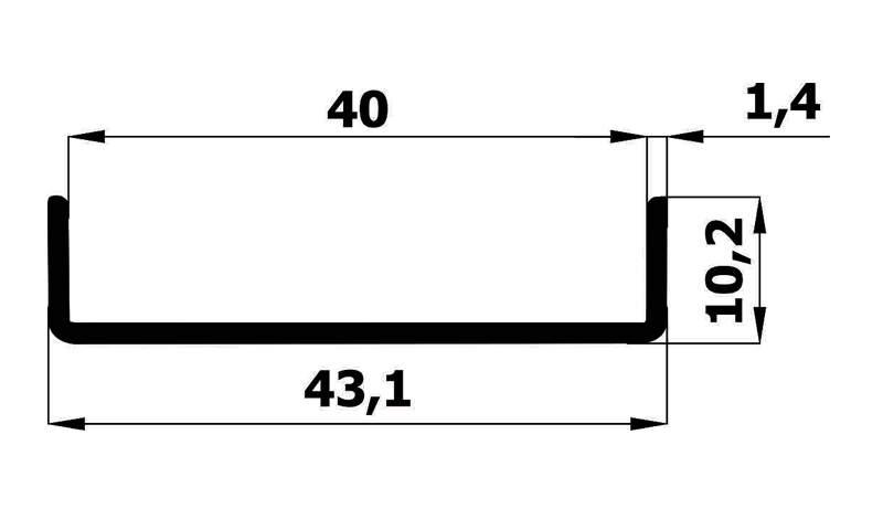 İSP-0-30
