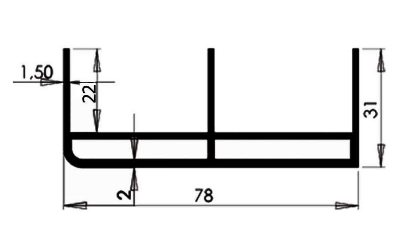 İSP-7-05
