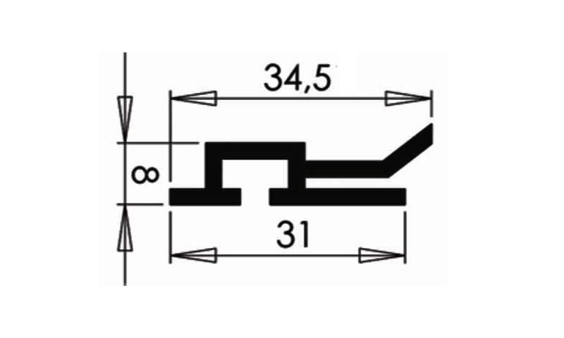 İSP-7-11