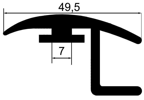 İ-408-07B