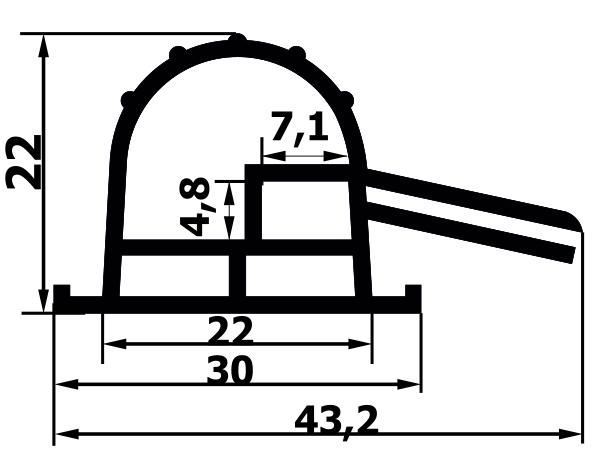 İ-762-ERM
