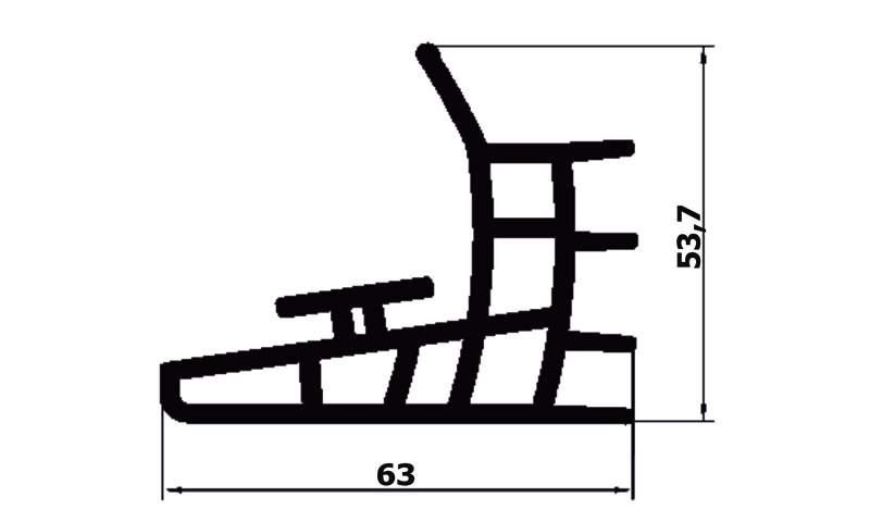 İ-P363
