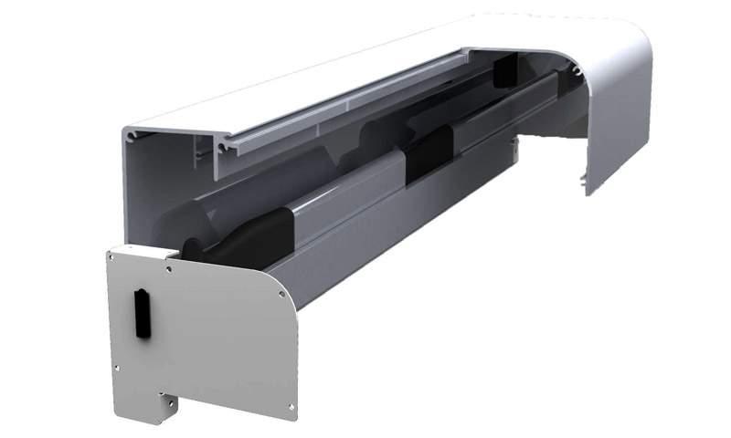 İ-SKP-760
