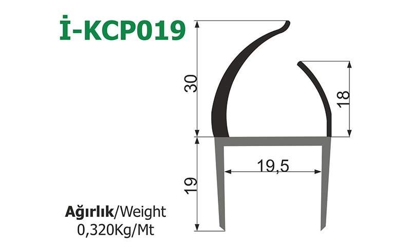 i-KCP019
