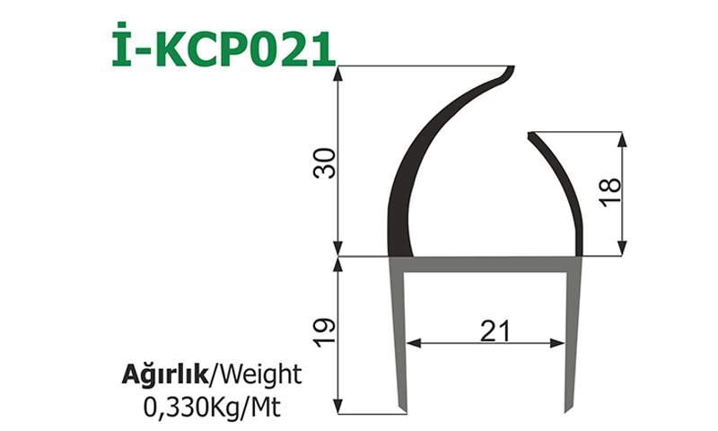 i-KCP021