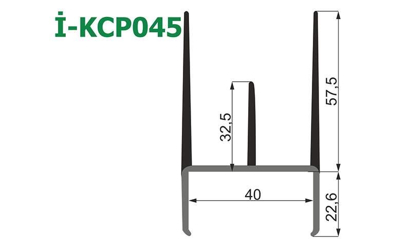 i-KCP045