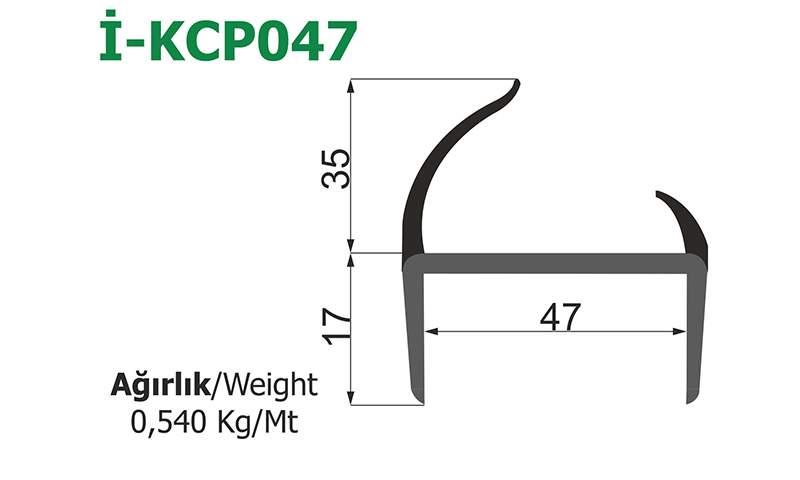 i-KCP047