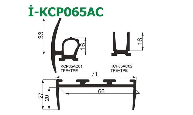 i-KCP065AC