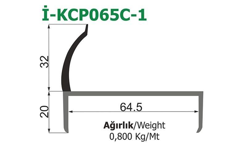 i-KCP065C-1