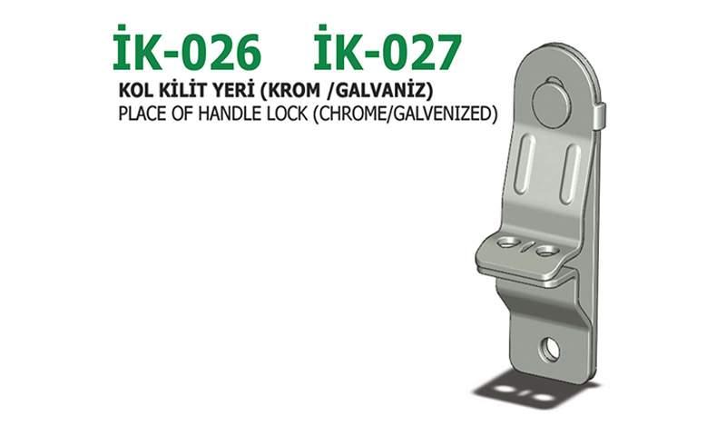 i-K-026