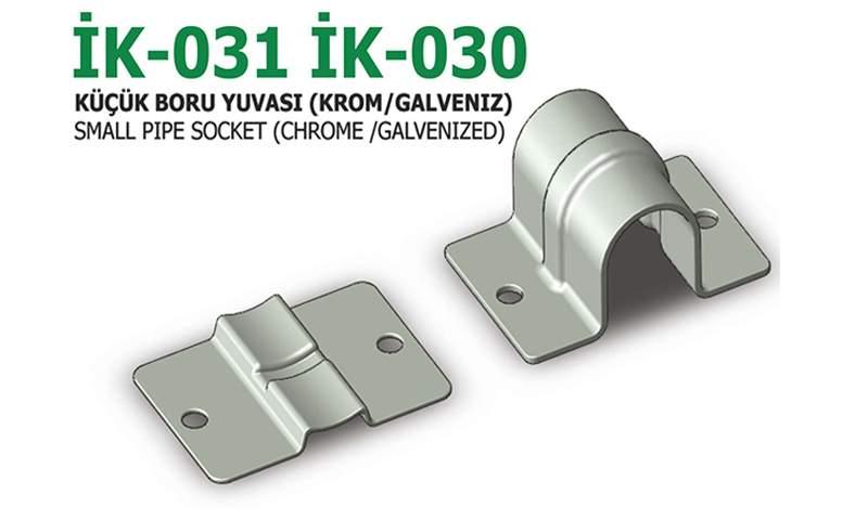 i-K-030