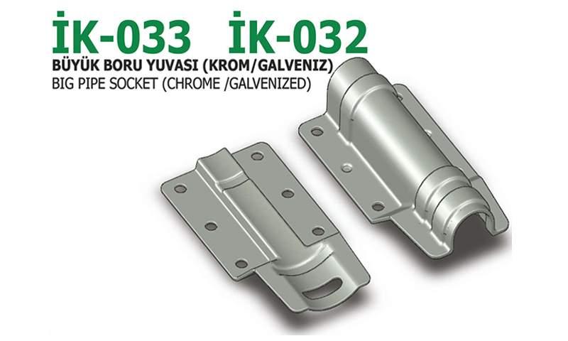 i-K-032