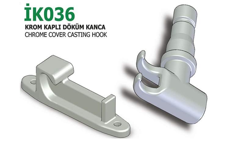 i-K-036
