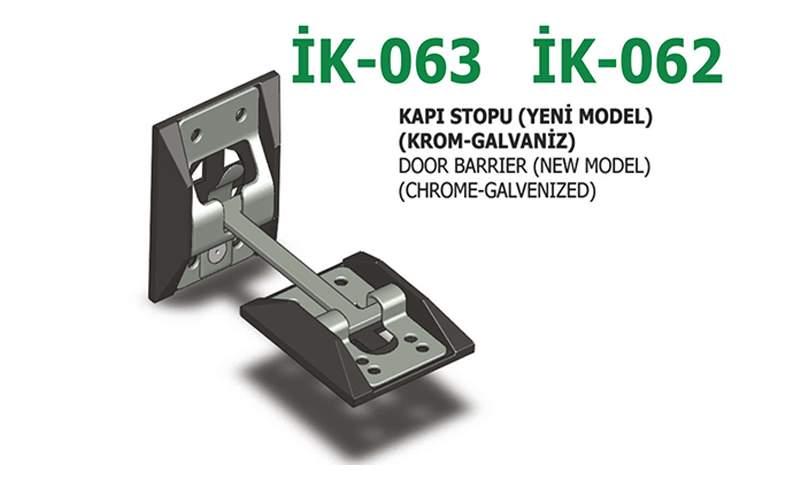 i-K-062