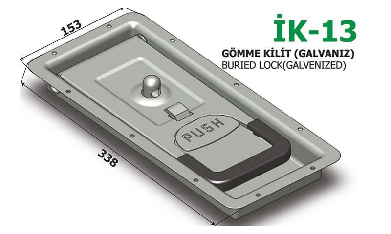 i-K-13